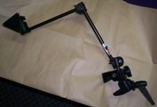 Manfrotto Mounting System