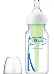 Dr Brown's Options Bottle 120ml